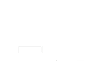 Logo Kontraktor Renovasi Bali Lukas
